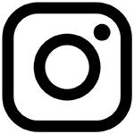 Atelier Thomas Masson sur Instagram